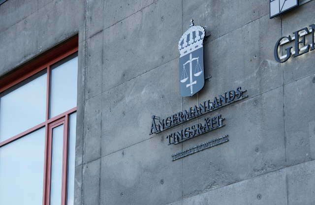 Swedish brothers convicted of more than 1,000 rapes of children