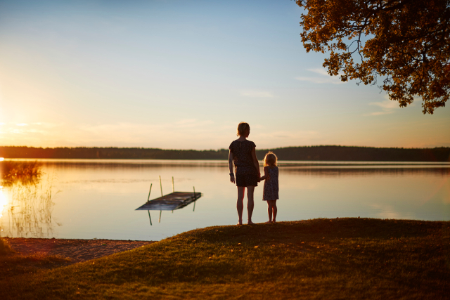 The Local's Swedish word of the week – part 10