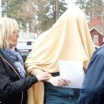 Murder conviction expected for Hudiksvall man suspected of killing ex-girlfriend
