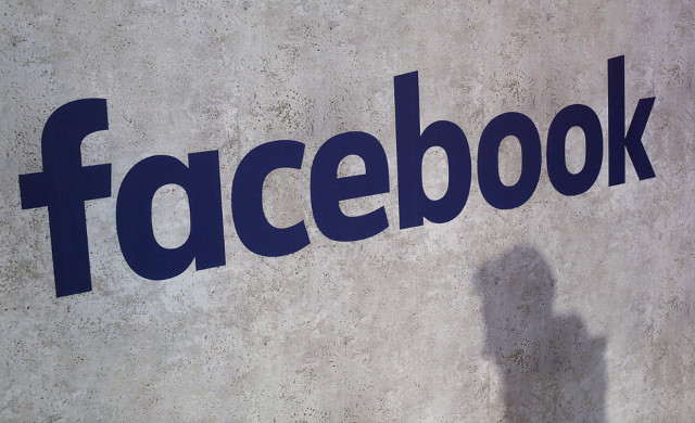 Sweden hits Facebook with sizeable tax bill