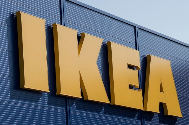 French prosecutors push for Ikea trial over spying charges