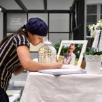 Ikea holds one minute of silence at stores in memory of Ingvar Kamprad