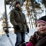 How to beat the January post-holiday blues in Sweden