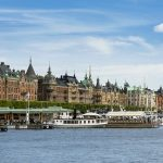 Does Sweden's tax system really screw the rich?