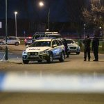 Police investigate fatal shootings in Malmö and Stockholm suburb