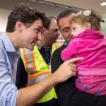What can Scandinavia learn from Canada on immigration?
