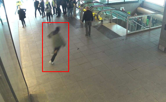 Stockholm attacker appears baffled over lack of Isis claim