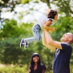 How to raise bilingual children in Sweden: 8 language tips and tricks