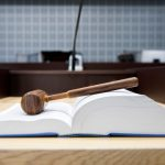Swedish appeals court cuts sentence for brothers accused of child rape