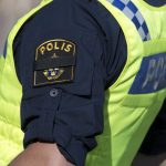 Swedish policeman blames twin brother after paying for sex: report