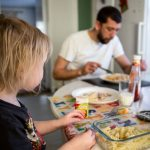 900 million kronor paid out in error to 'vabbing' parents: report