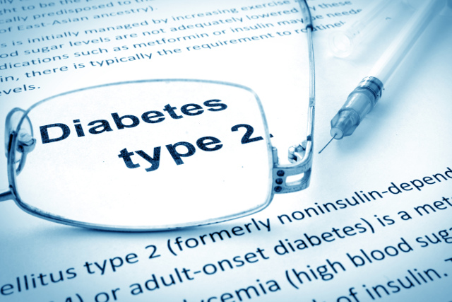 Diabetes should actually be separated into FIVE types, Swedish researchers discover