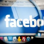 Swedish Isis fundraiser statuses were on Facebook for two years before deletion