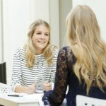 Questions to ask a Swedish employer before accepting a job
