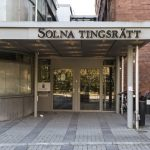 Pressure grows on criticized Swedish lay judge to step down