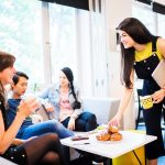 Networking in Sweden: The steps to making valuable professional connections