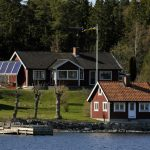 Sweden's government to boost spending on solar energy