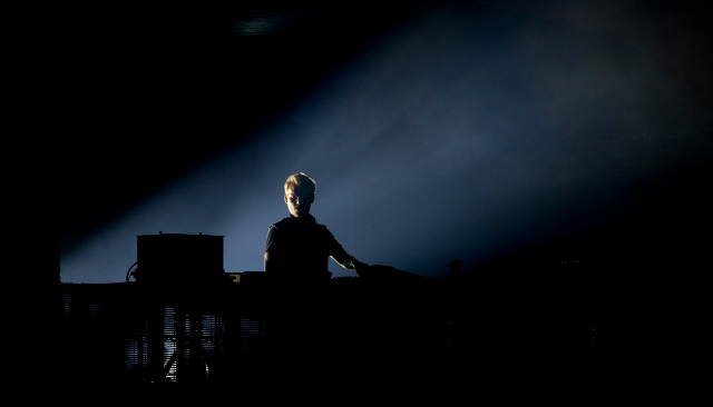 'Tim, you will forever be loved and sadly missed': Avicii's family