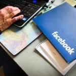 Facebook invests in new data centre in Luleå