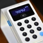 London's buskers to start taking card payments thanks to Swedish iZettle