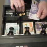 We could cope with a cash-free society, Swedes say
