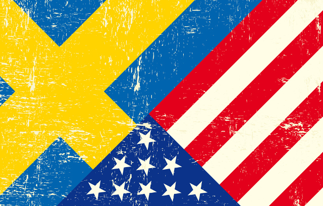 Members' Forum: What does Swedish-American culture mean to you?