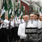 UN 'concerned' about level of racism in Sweden