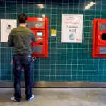 Swedes are recycling more than ever via their bottle deposit scheme