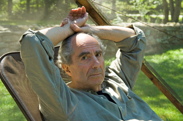 Should Philip Roth have won the Nobel Prize?