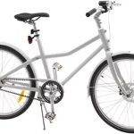 Ikea recalls faulty bikes over fears they 'lead to falls'