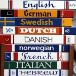 Five reasons why it's actually quite easy to learn Swedish