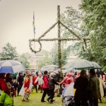 Ten things to hate about Midsummer in Sweden