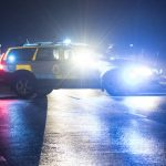 Woman acquitted of drink-driving in Sweden after fleeing rapist