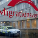 Thousands of asylum seekers from 2015 still waiting for decision from Sweden