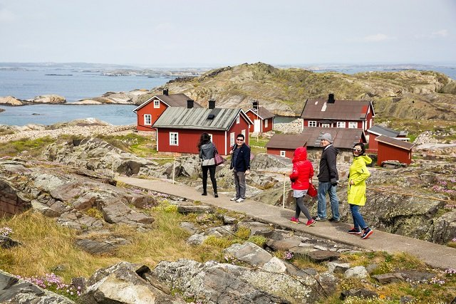 The ultimate A-Z guide to Swedishness