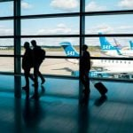 Will Sweden's aviation tax make a difference to greenhouse gas emissions?