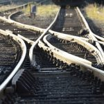 Heatwave could cause further rail closures in Sweden