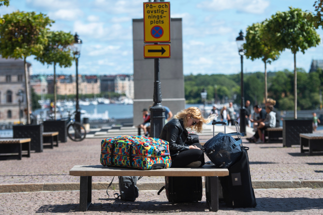 The questions you need to ask before moving to Sweden