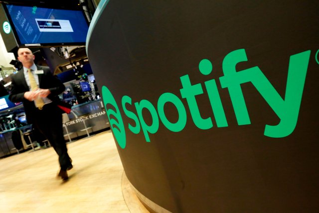Spotify reaches 83 million subscribers, but where's that profit?