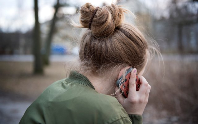Swedish extremism hotline fights for survival after losing funding