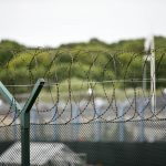 Not easy for Sweden to send foreign criminals to EU: Prison Service