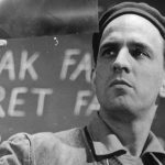 Ingmar Bergman would have turned 100 this week. But who was this iconic filmmaker?