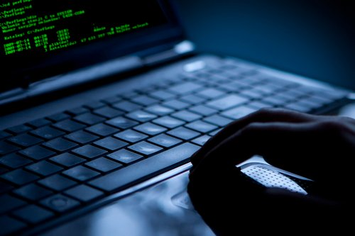 US blames Russia for huge 2016 cyberattack on Swedish media: report