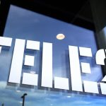 Tele2 and Comviq mobile blackout cuts off Swedish users abroad
