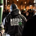 Swedish Nazi arrested for planned murder of journalists