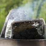 Disposable grills may be permanently binned in Sweden