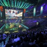 Five reasons Sweden is so good at eSports