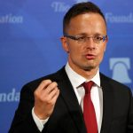 Hungary demands answers after Swedish criticism