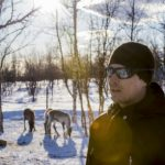 Swedish reindeer herders call for rescue package after drought