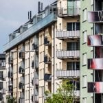Election Q&A: How do you want to fix Sweden's housing crisis?